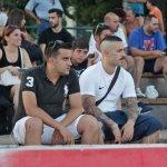Santa Teresa Bech Soccer30