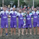 Santa Teresa Bech Soccer31