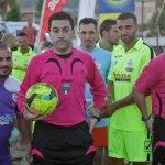 Santa Teresa Bech Soccer32