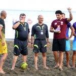Santa Teresa Bech Soccer35