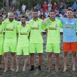 Santa Teresa Bech Soccer36