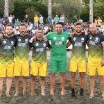 Santa Teresa Bech Soccer37