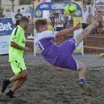 Santa Teresa Bech Soccer39