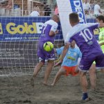 Santa Teresa Bech Soccer41