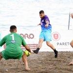 Santa Teresa Bech Soccer42