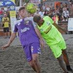 Santa Teresa Bech Soccer44