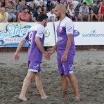 Santa Teresa Bech Soccer45