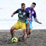 Santa Teresa Bech Soccer48