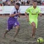 Santa Teresa Bech Soccer49
