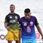 Santa Teresa Bech Soccer55