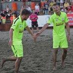 Santa Teresa Bech Soccer56