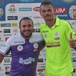 Santa Teresa Bech Soccer58