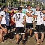 Santa Teresa Bech Soccer6