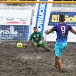 Santa Teresa Bech Soccer66
