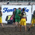 Santa Teresa Bech Soccer67