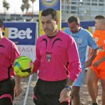 Santa Teresa Bech Soccer8