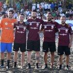 Santa Teresa Bech Soccer9