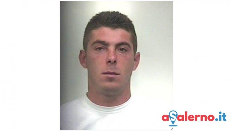 Rubò una bicicletta e un pc all'Alkadia a Bellizzi: arrestato Mario D'Alesio - aSalerno.it