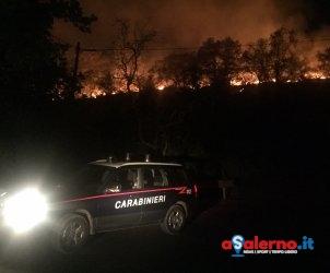 carabinieri-incendio