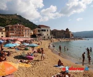 castellabate-spiagge