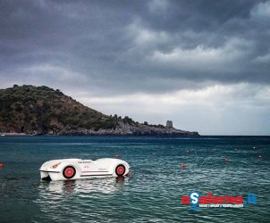 marina-di-camerota-640x640