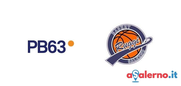 Basket femminile, nasce l'asse Salerno – Battipaglia per il settore giovanile femminile - aSalerno.it