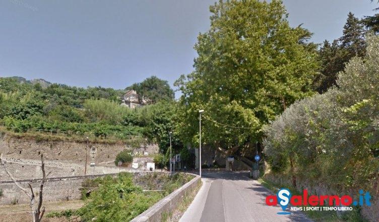 Tragedia a Pellezzano: arresto cardiocircolatorio mentre è in bici - aSalerno.it