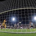 11 gol bocalon 2