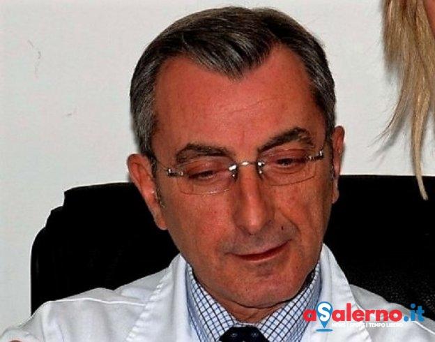 Dolore per la scomparsa di Michele Siani: giornata di lutto a Vietri sul Mare - aSalerno.it