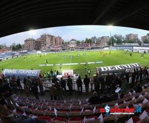 Carpi FC v FC Bari - Serie B