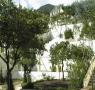 Giardini della minerva