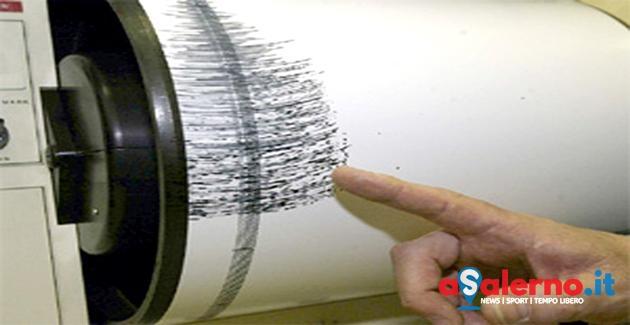 Terremoti e sicurezza sismica: conferenza dell'ordine degli Ingegneri salernitani sul tema - aSalerno.it