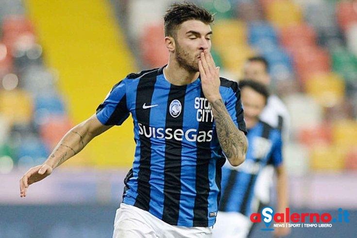 I tre portoghesi sulla lista dei partenti: per la Salernitana il primo obiettivo è Monachello - aSalerno.it