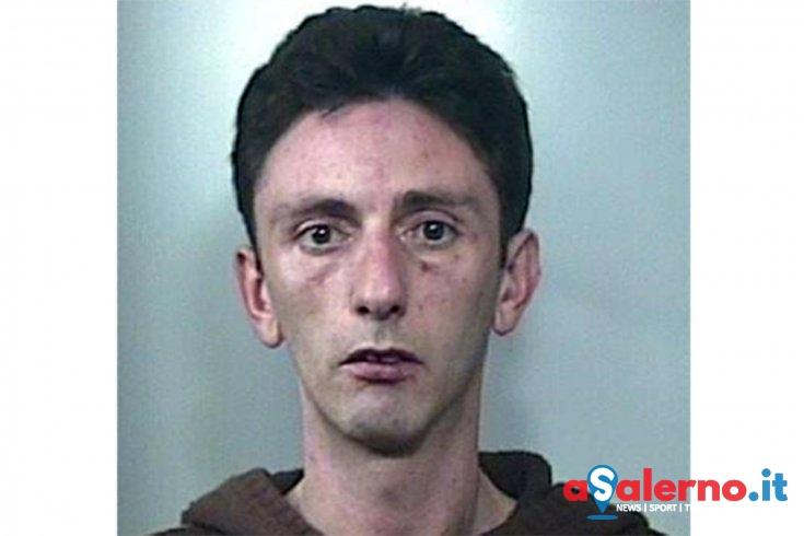 Passeggiava a Montecorvino Rovella con la marijuana in tasca, arrestato pregiudicato - aSalerno.it