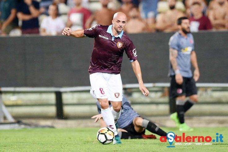 Coppa Italia, Minala e Zito piegano il Carpi: Torino più vicino - aSalerno.it