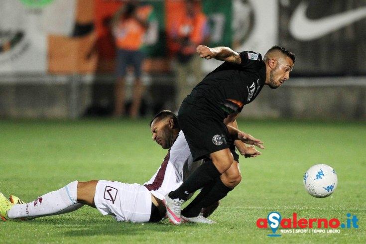 Arriva il Venezia: Inzaghi a Salerno con il 3-5-2 - aSalerno.it
