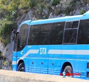 bus-sita