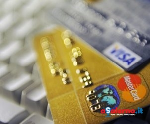 clonazione-carta-di-credito