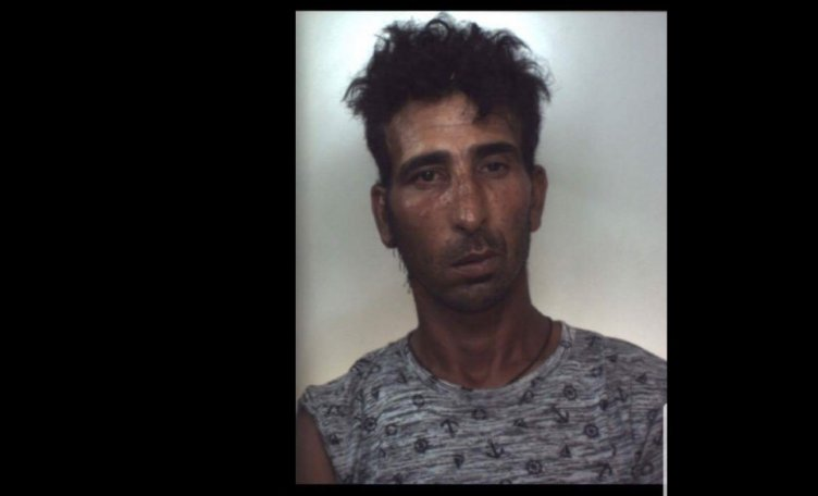 Hashish e marijuana pronte per lo spaccio, bloccato ed arrestato dai carabinieri - aSalerno.it