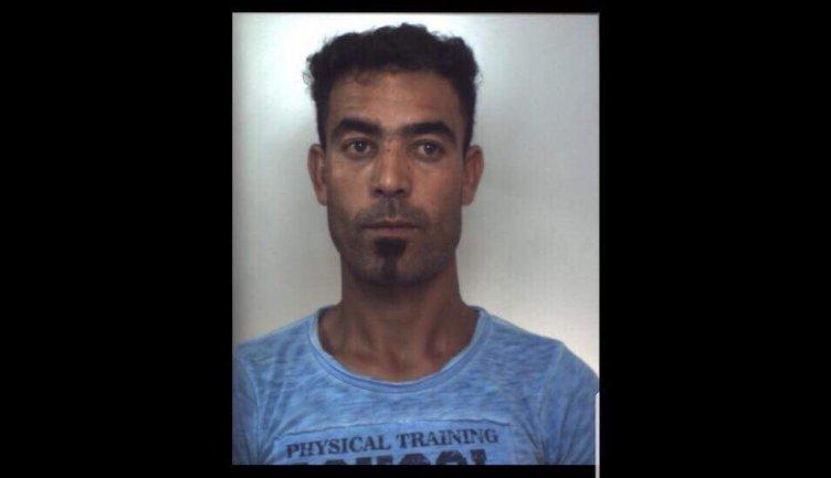 Tentò di uccidere un suo connazionale con una spranga di ferro, arrestato un marocchino - aSalerno.it