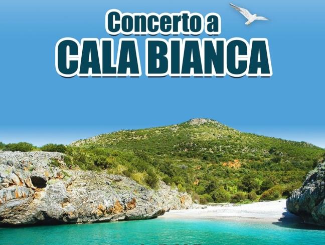 Cala Bianca, in concerto i Solisti della Nuova Orchestra Scarlatti - aSalerno.it