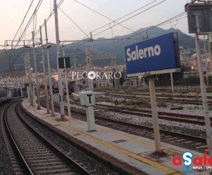 stazione salerno