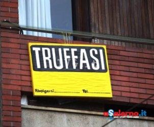 truffa-web-296399.660x368