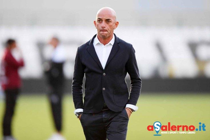 """Bollini coraggioso: a Parma con la difesa a 3, decide gli equilibri """"Pereg"""" Perico - aSalerno.it"""