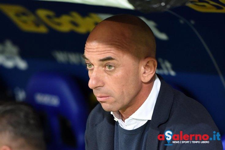 Que pasa Bollini.. - aSalerno.it