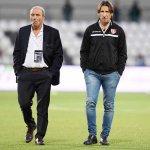 05 Fabiani + Bianchi