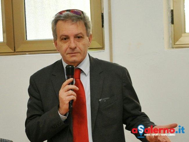 Salerno piange il dottor Rosario Caliulo - aSalerno.it