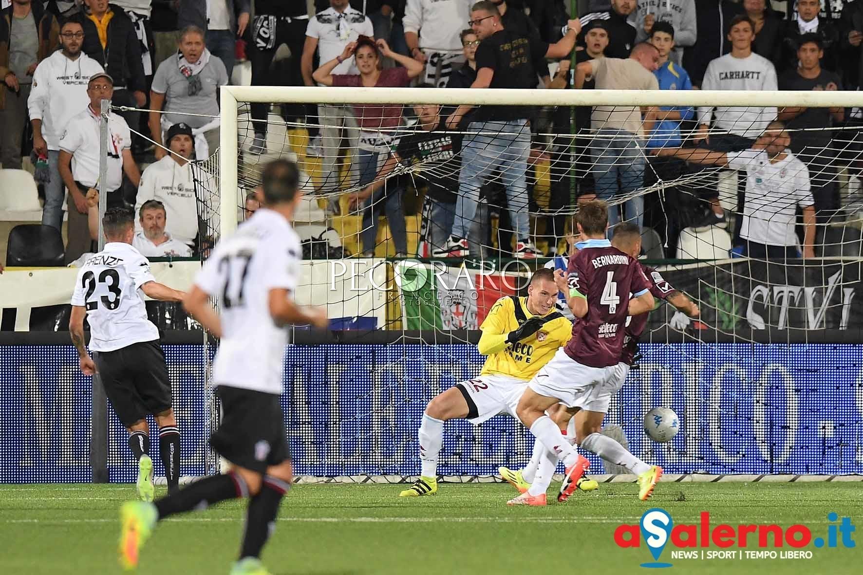 33 Gol Firenze