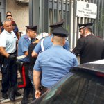 ArrestoRomeno (4)