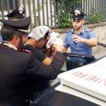 ArrestoRomeno (5)